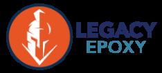 Legacy Epoxy