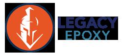 legacy-epoxy